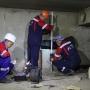 Жители Самары задолжали за воду и канализацию больше одного миллиарда рублей