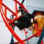 «Просто космос!»: в Уфе последние дни работает интерактивная выставка для всей семьи
