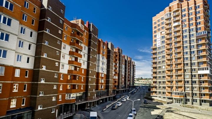 Есть ли жизнь в новостройке зимой: инструкция по покупке квартиры на долгие годы