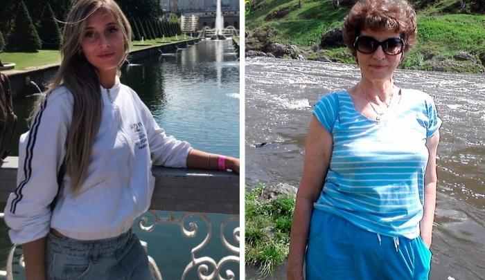 Уполномоченный по правам ребенка рассказал, как будут работать с семьей убитой Ксении Каторгиной