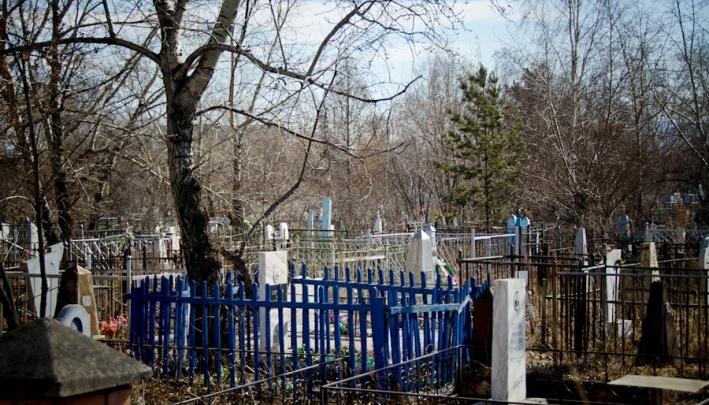 Компанию ритуальных услуг оштрафовали на полмиллиона за покупку информации об умерших