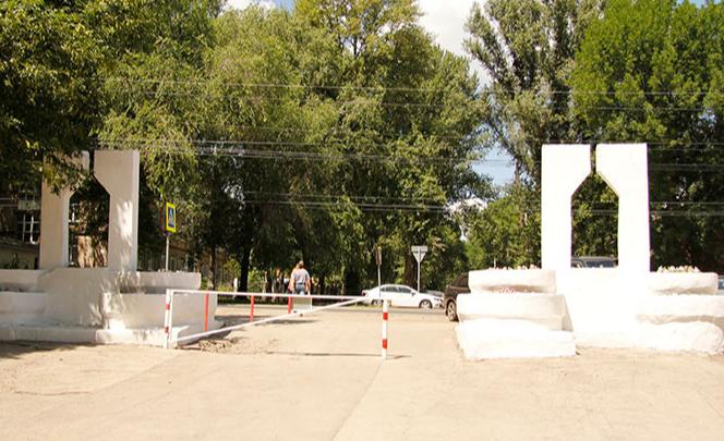 Катамараны или новые лавочки: горожан приглашают голосовать за новые общественные пространства