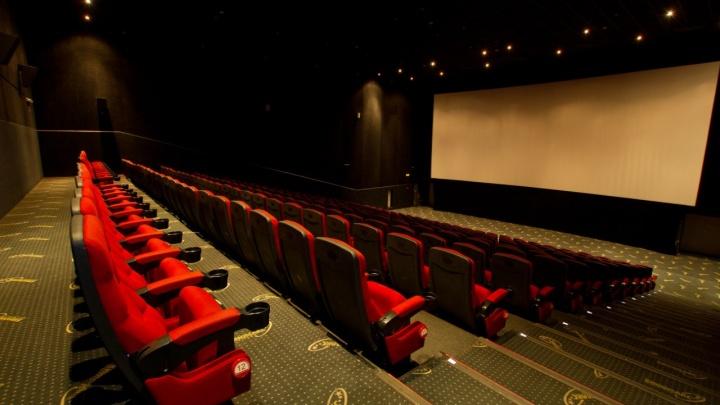 Почему закрылся «Киномакс-Дон»: мнения экспертов