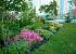 Свой «ботанический сад» скоро появится во дворе одного из жилых комплексов Екатеринбурга