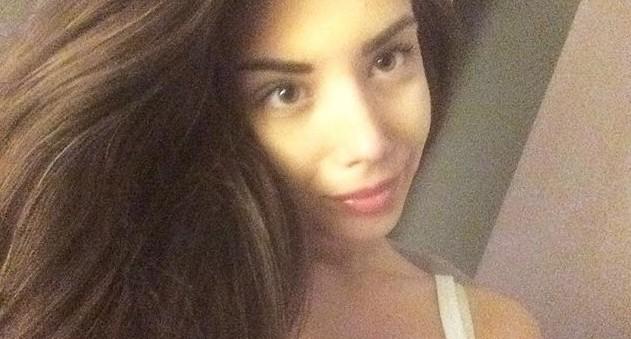 """Родные убитой в Солнечном 20-летней девушки: """"У неё был конфликт с сожительницей дворника"""""""