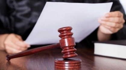 Житель Далматовкого района осужден за развращение малолетних в соцсетях