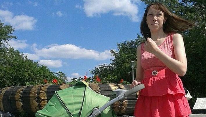 Убивший молотком многодетную мать из Асбеста обжаловал приговор, требуя смягчить его