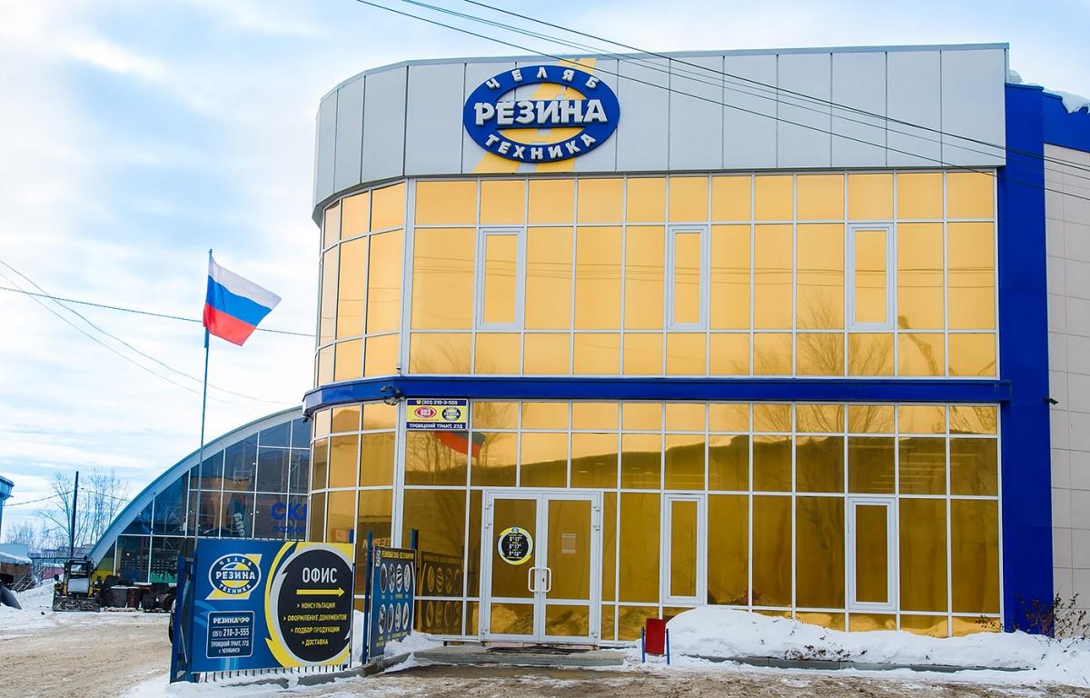 Челябинская компания рассказала, как ставка на прозрачность и экономическое чутье вывели бизнес на федеральный рынок