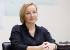 Из юристов в дорожники: история женщины, которая возглавила строительную компанию