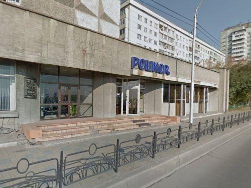 Архитекторов Красноярска выселяют из здания, в котором они работали 40 лет