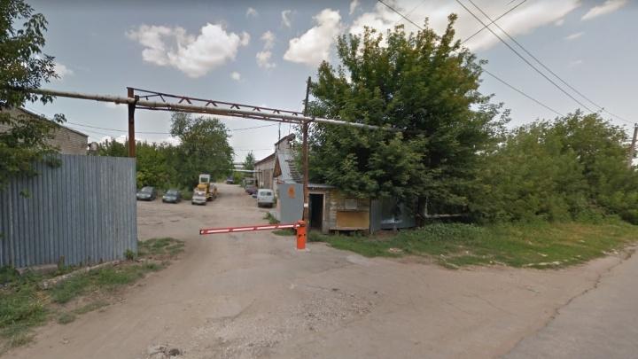 План застройки 10-го квартала поселка Мехзавод отправят на доработку