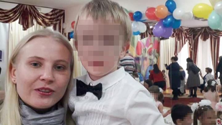 Детский переполох: из сада на Левенцовке сбежал ребенок