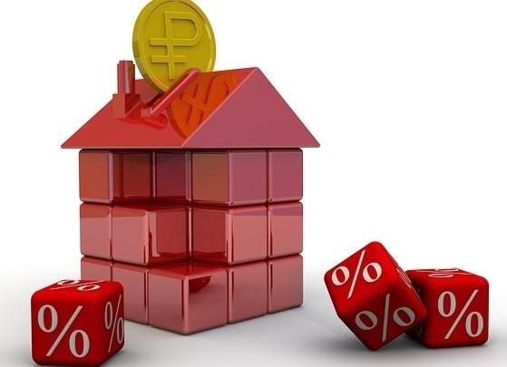 """Центр недвижимости """"МАН"""" предлагает свою программу выхода из кризиса"""
