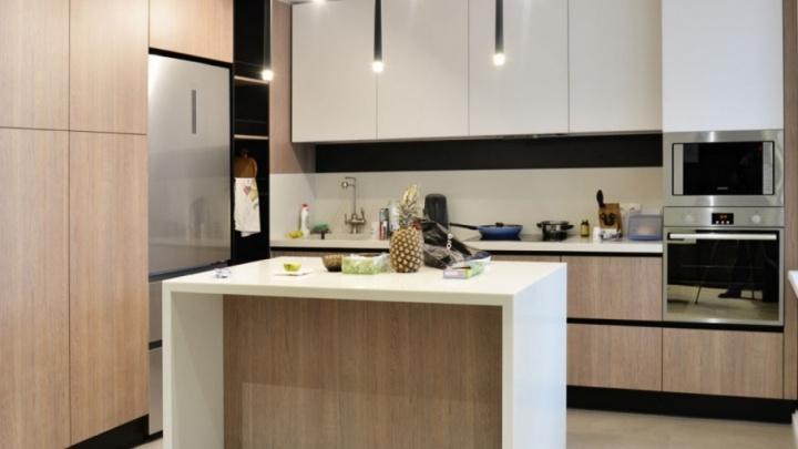 Главная «Ре-форма» весны: цены на мебель стали легче
