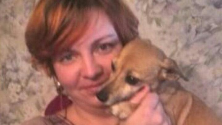 Пропавшая месяц назад  жительница Башкирии рассказала, где была