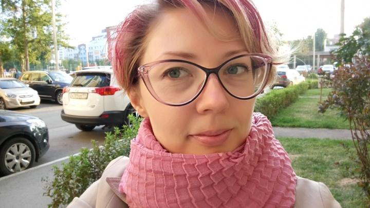 Авторская колонка: что не так с розовыми волосами, или «Девочки, такие требования, вон из класса»