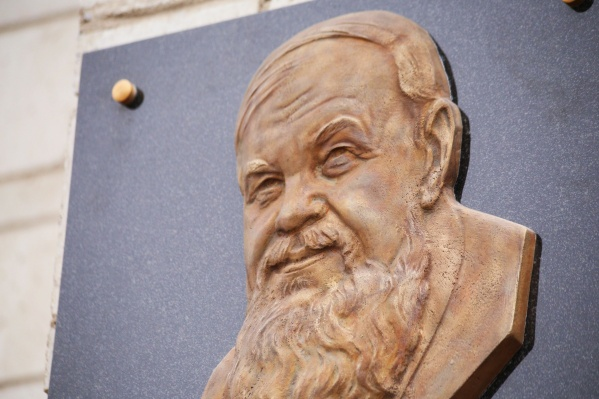 Покровский проработал в Академгородке с 1965 по 2013 год
