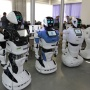 Технологии будущего: как в Перми сделать технопарк из производственного помещения