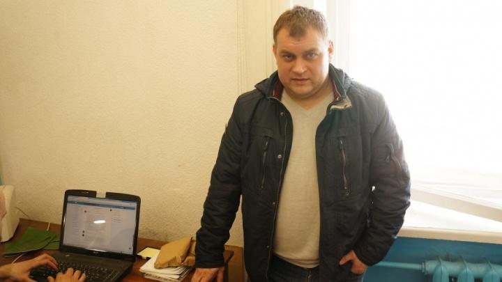 «Всей нашей семье угрожали»: брат пранкера Вольнова заявил, что не поддерживает с ним отношения