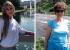Мать пропавшей Ксении Каторгиной: «Она как под гипнозом была, все бросила, отпросиласьс работы»