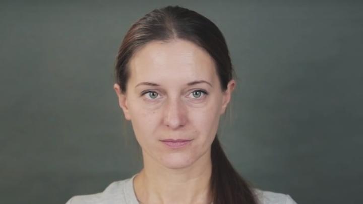 «Это кулак в лицо»: журналистка — о возможном наказании за свои слова про теракт в Архангельском ФСБ