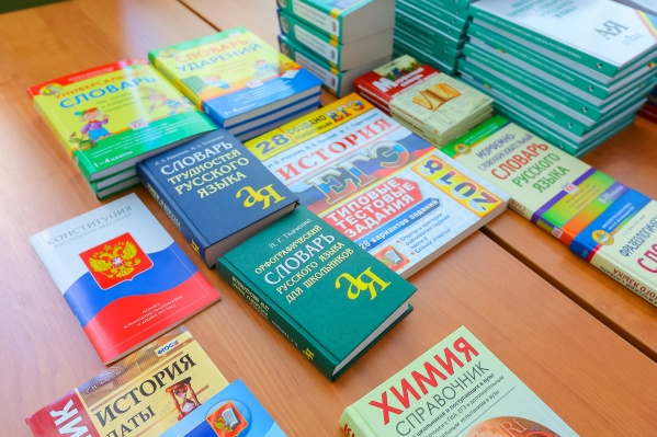 Скандал произошел в одной из школ Канска