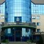 «Уралсиб» запустил сервис мониторинга расчетов по внешнеторговым контрактам