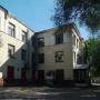 На улице Советской Армии снесут здание больницы