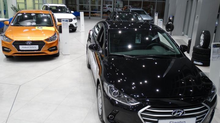 По просьбам клиентов: «Самарские автомобили» объявили о продлении суперакции