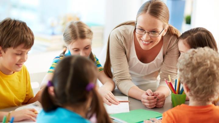 Из учителя в наставники: как сделать образование эффективнее