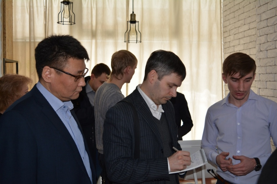 Бесплатные курсы в новосибирске канал на форекс образуется