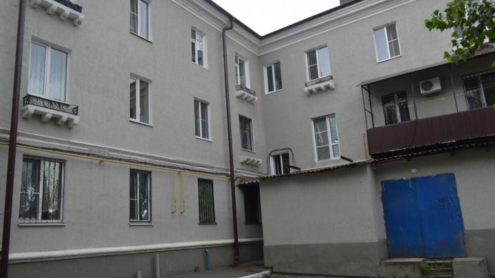 В Ростовской области капитально отремонтировали более 200 домов