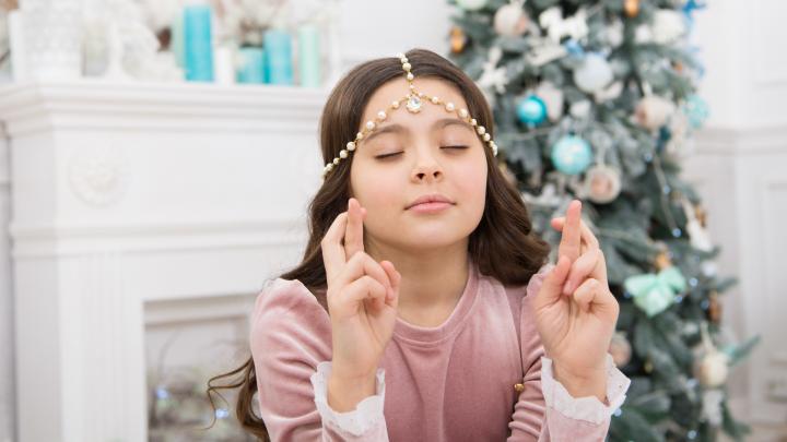 Гадаем на желания: что сбудется у самарцев в Новом году