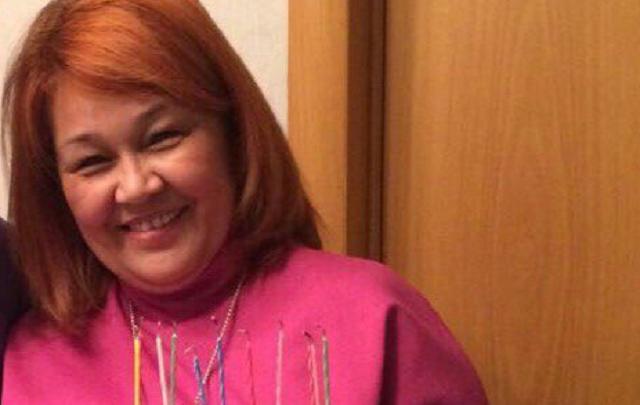 Новая версия исчезновения женщины в Уфе: ее могут удерживать коллекторы