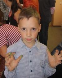 Добровольцы УРАЛСИБа посетили воспитанников детских домов Башкирии