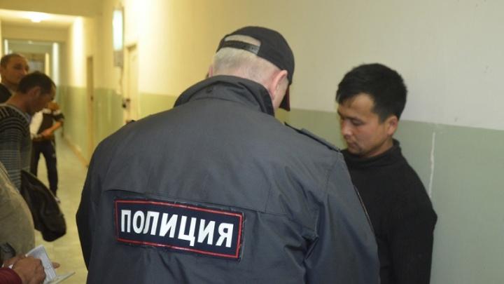 В Перми построят миграционный центр за 118 млн рублей. Какие услуги там будут оказывать?