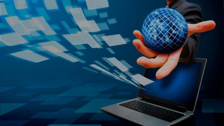 «МегаФон» поделится опытом создания «цифрового мира»