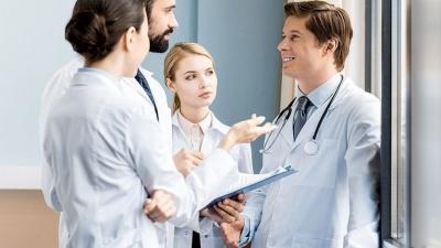 МКБ профинансировал крупную поставку препаратов по прививкам на 9,8 миллиарда рублей