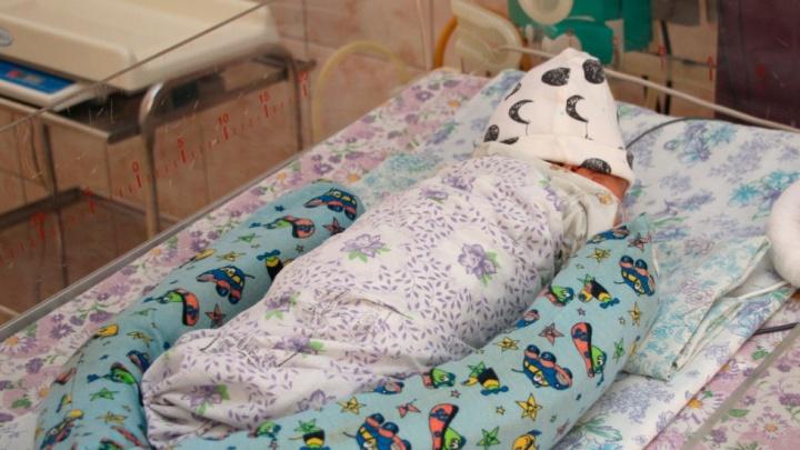 Учёные против мифов: можно ли предотвратить синдром внезапной детской смерти и кормить чужим молоком