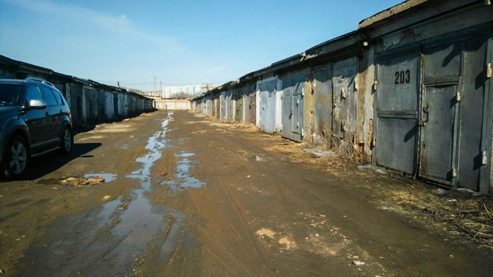 В Челябинской области 15-летний подросток умер, надышавшись газом из баллончика