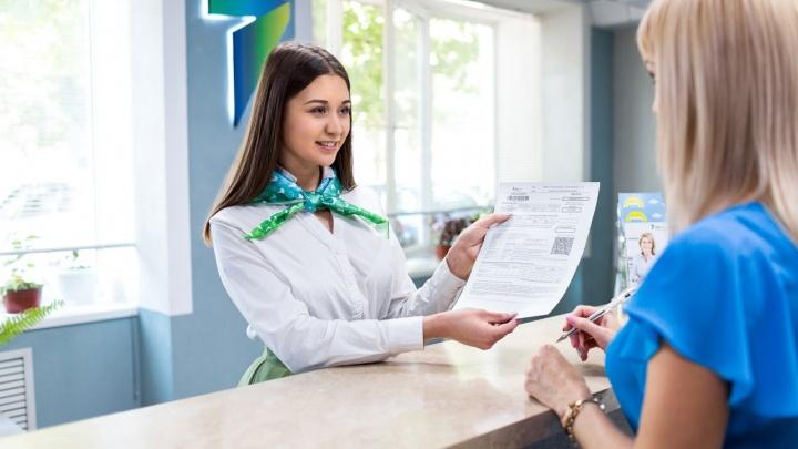 Услугами контактного центра «ТНС энерго Ростов-на-Дону» в 2019 годувоспользовались 200 000 клиентов