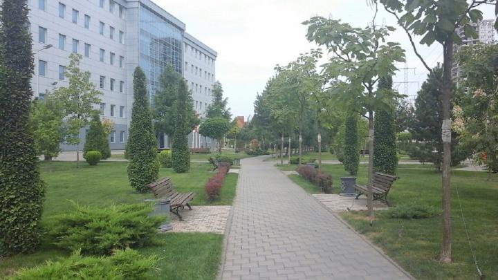Переезд в Краснодар: за и против от омичей, оставшихся в новом городе и вернувшихся назад