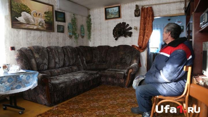 Драма на охоте: в Башкирии вынесли приговор мужчине, застрелившему егеря