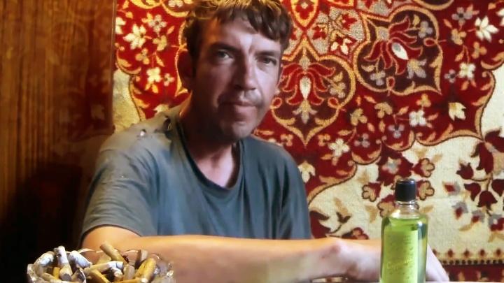 Тайна Великого Фунфурье: кто такой Дэн Дыркин на самом деле