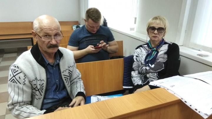 Смерть матери тройняшек в Самаре: родные погибшей оспорили пересмотр дела против врача