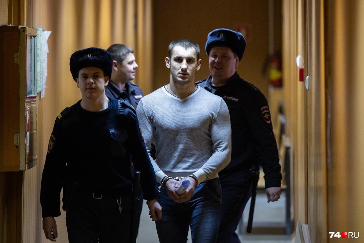Читателей возмутило решение суда по делу Никитина, разбираемся с экспертами