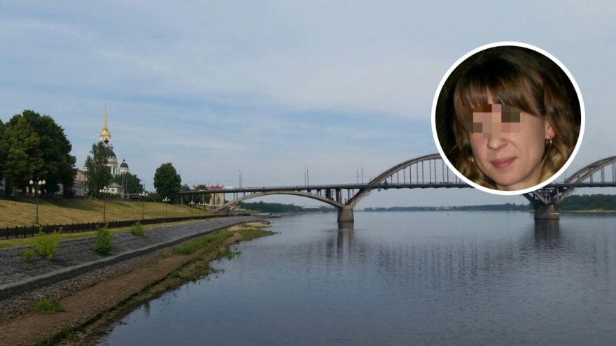В Рыбинске найдена мёртвой многодетная мама. Что известно к этому часу