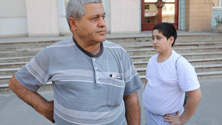 «Они с декабря заминают уголовное дело»: в Волгоградской области пациентку убил укол анестезиолога