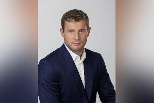 Самый большой доход в прошлом году получил депутат Сергей Кальченко