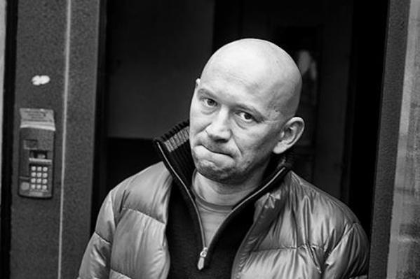 Александр Расторгуев погиб во время съемок документального проекта в ЦАР